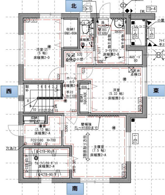 f:id:eiki207504:20200813100751j:plain
