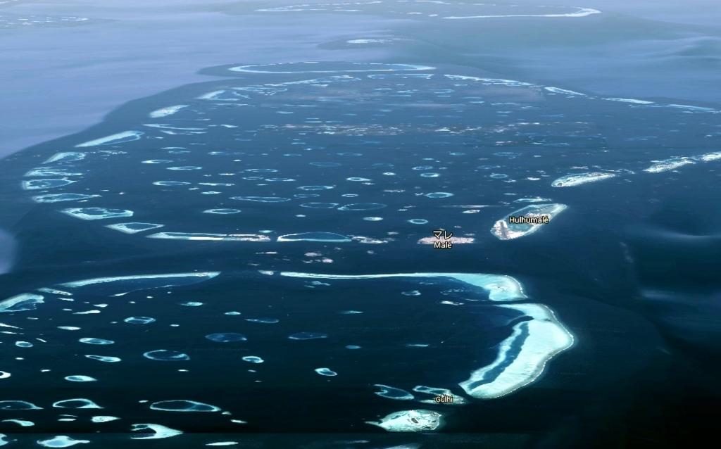 f:id:eiko-maldives:20161128002352j:plain
