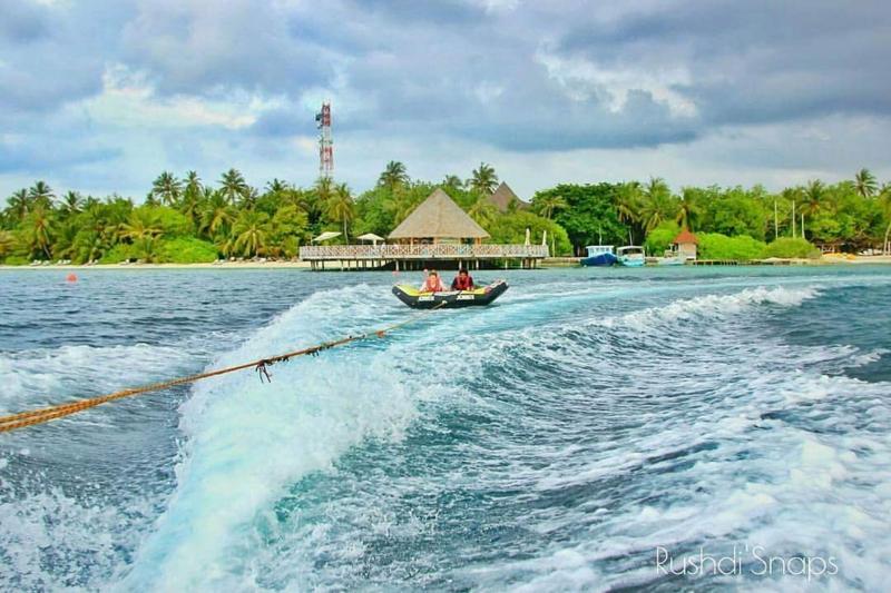 f:id:eiko-maldives:20161212005152j:plain
