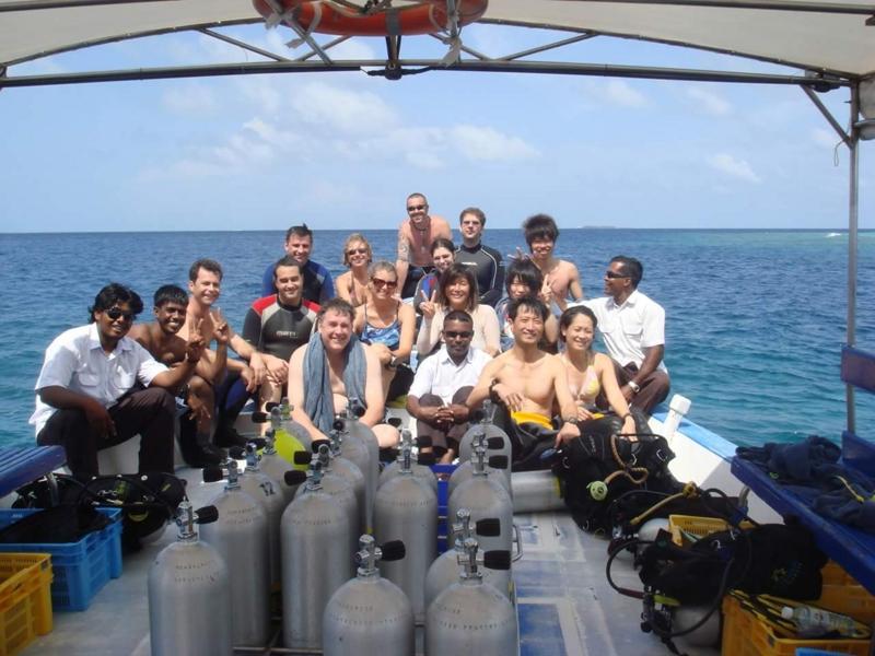 f:id:eiko-maldives:20161214015613j:plain