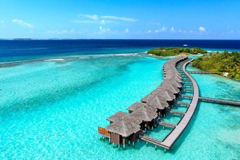 f:id:eiko-maldives:20161221010701j:plain