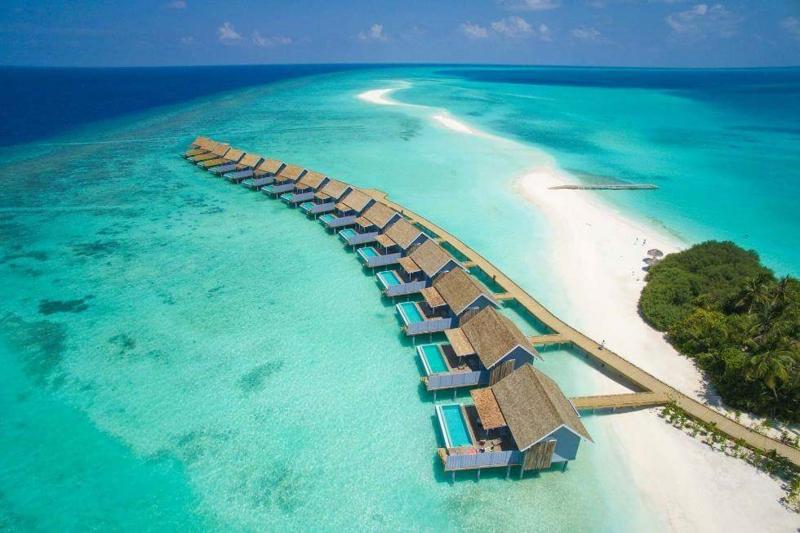 f:id:eiko-maldives:20170104015415j:plain