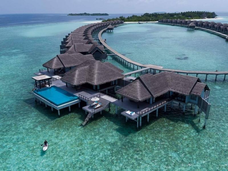 f:id:eiko-maldives:20170107003455j:plain