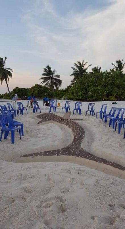 f:id:eiko-maldives:20170107003500j:plain