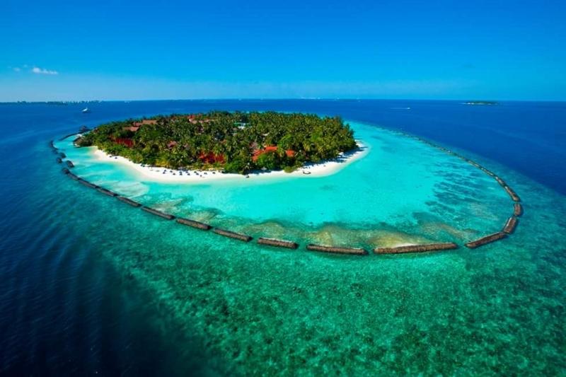 f:id:eiko-maldives:20170109003021j:plain