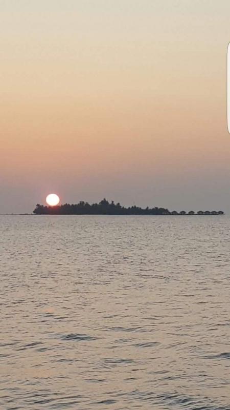 f:id:eiko-maldives:20170109003023j:plain
