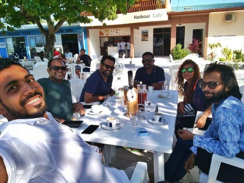 f:id:eiko-maldives:20170111014644j:plain