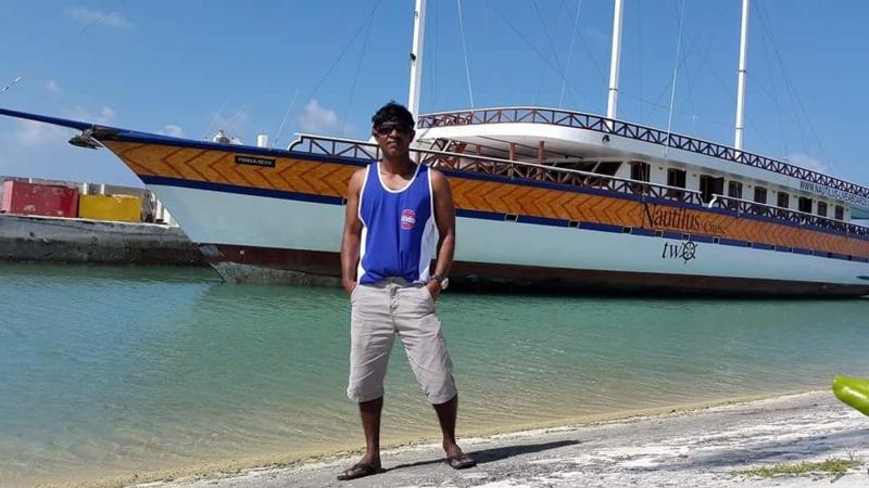 f:id:eiko-maldives:20170113005723j:plain