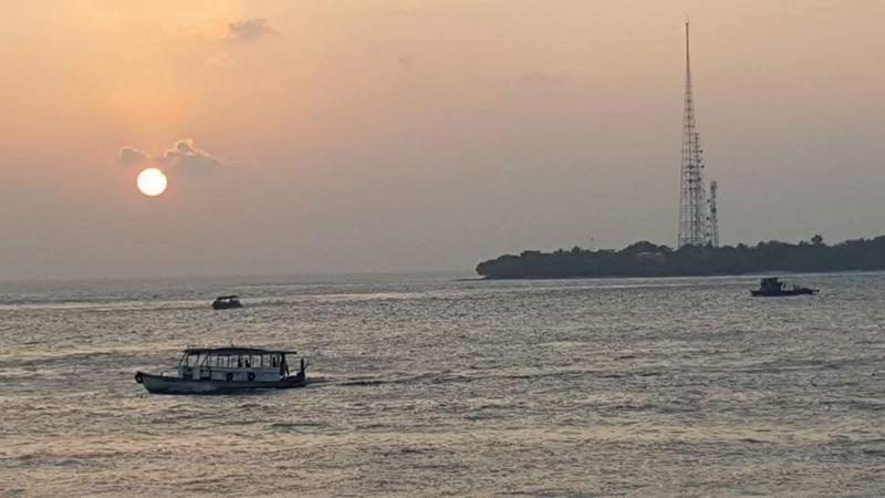 f:id:eiko-maldives:20170117011629j:plain