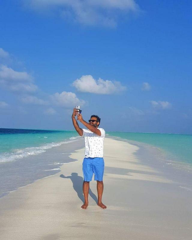f:id:eiko-maldives:20170122012031j:plain