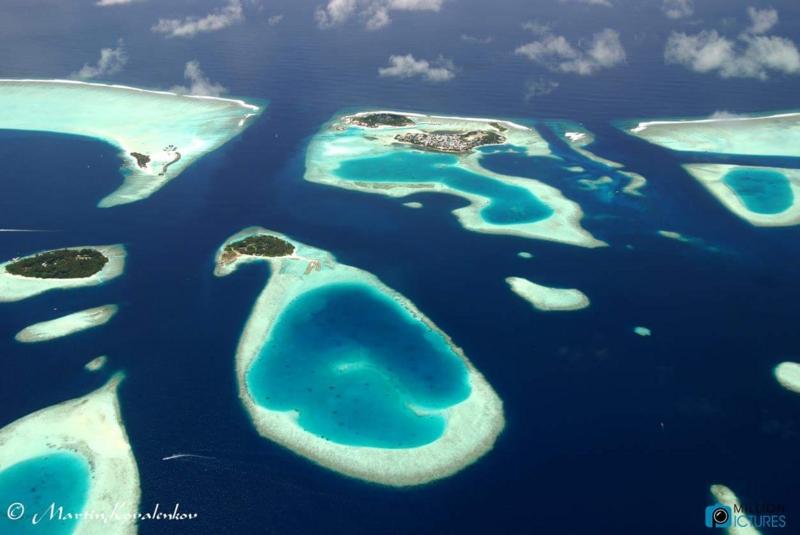f:id:eiko-maldives:20170129002206j:plain