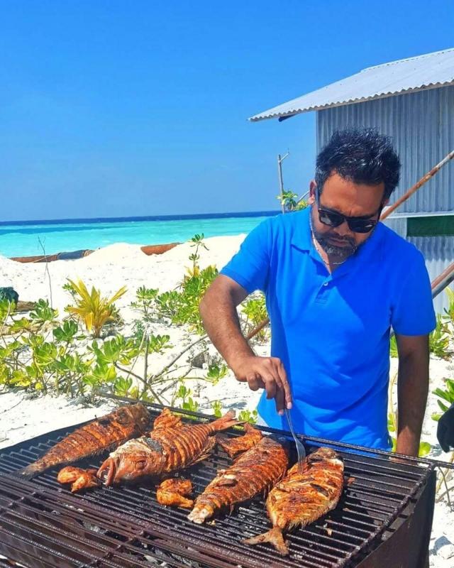 f:id:eiko-maldives:20170204014338j:plain