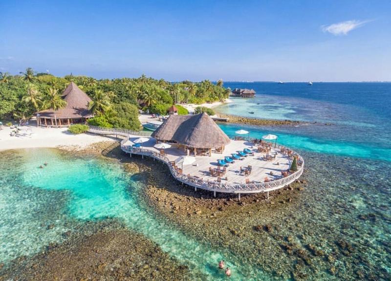 f:id:eiko-maldives:20170205013833j:plain