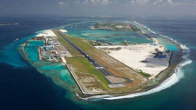 f:id:eiko-maldives:20170208012551j:image