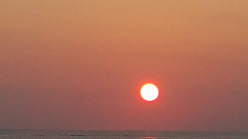 f:id:eiko-maldives:20170209011949j:plain