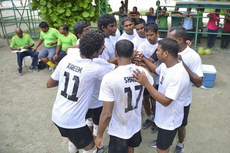 f:id:eiko-maldives:20170211013802j:plain