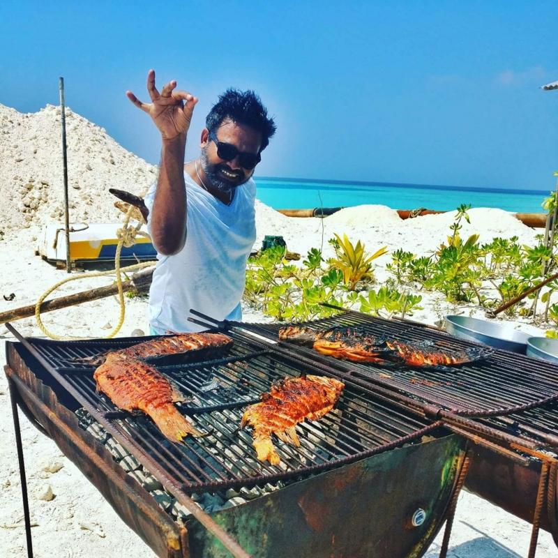f:id:eiko-maldives:20170211013902j:plain