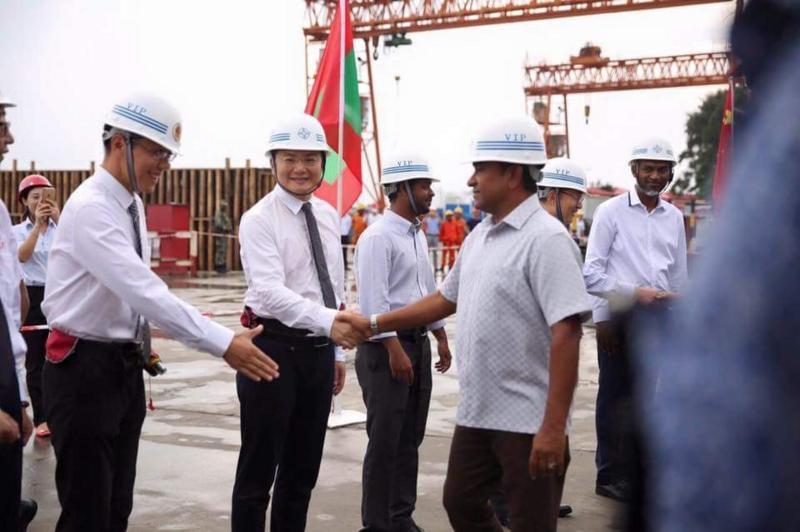 f:id:eiko-maldives:20170214014551j:plain