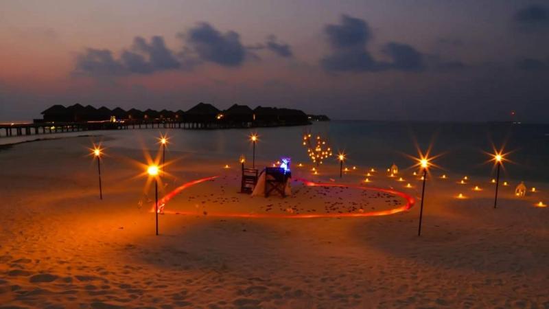f:id:eiko-maldives:20170218011226j:plain