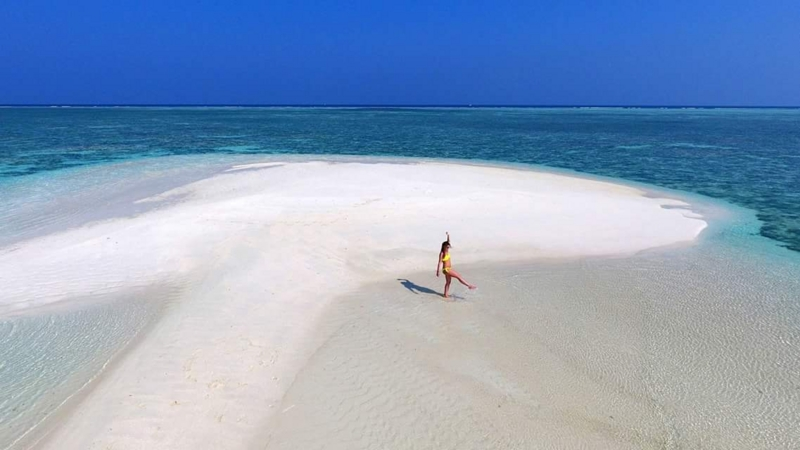 f:id:eiko-maldives:20170219013828j:plain