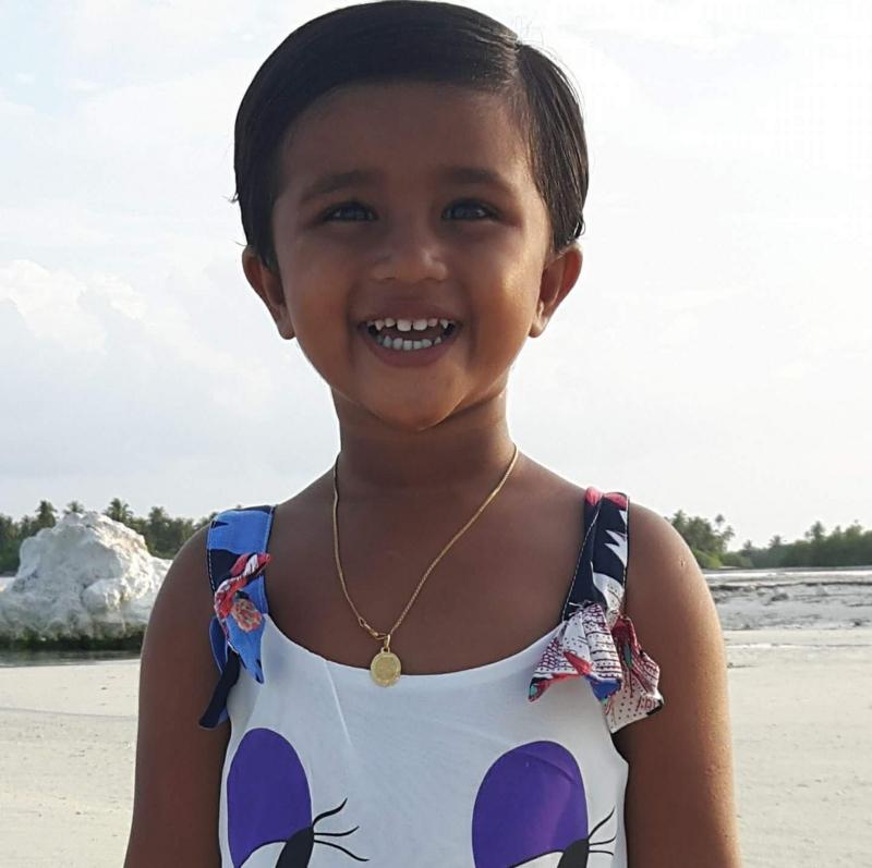 f:id:eiko-maldives:20170224003241j:plain