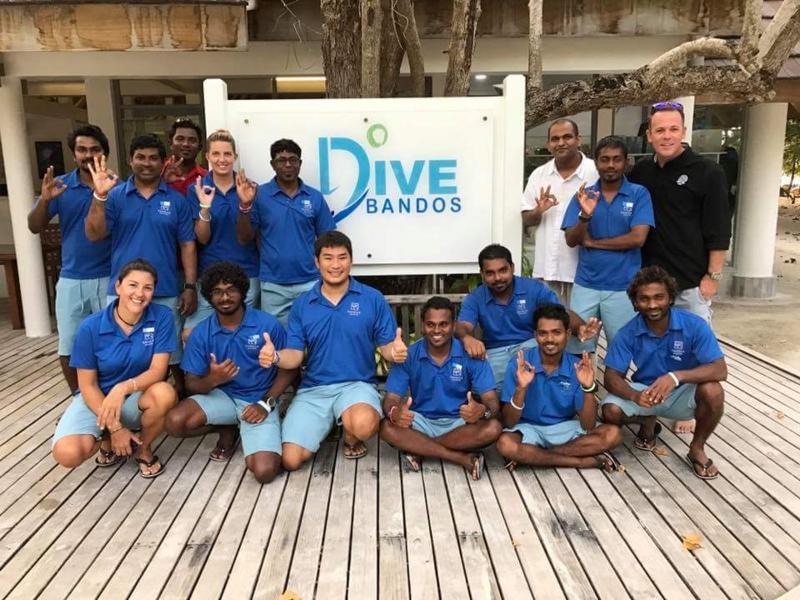 f:id:eiko-maldives:20170225011234j:plain