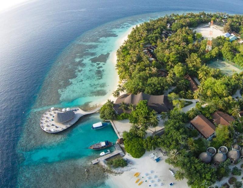 f:id:eiko-maldives:20170302012815j:plain