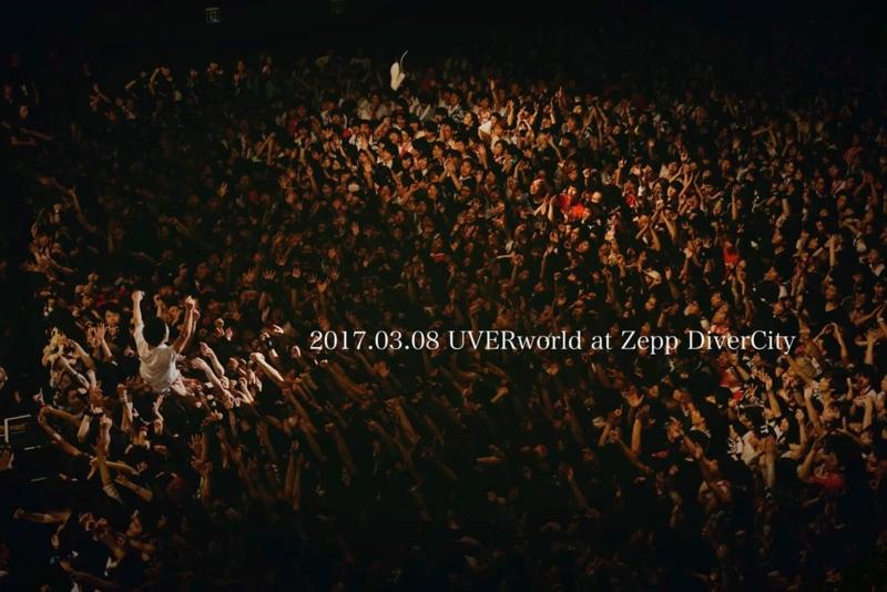 f:id:eiko-maldives:20170310010014j:plain