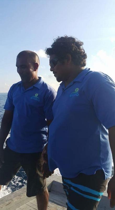f:id:eiko-maldives:20170314013855j:plain
