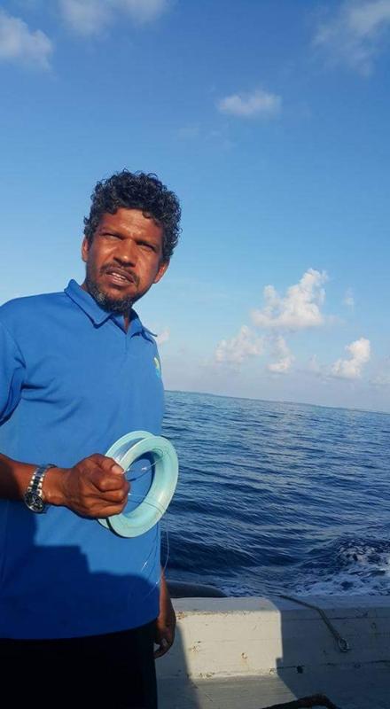 f:id:eiko-maldives:20170314013856j:plain