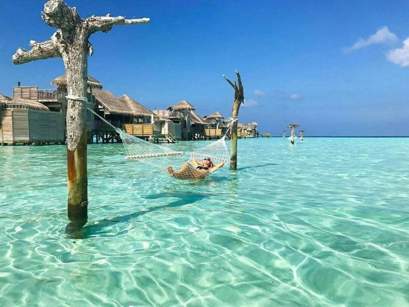 f:id:eiko-maldives:20170321012047j:plain