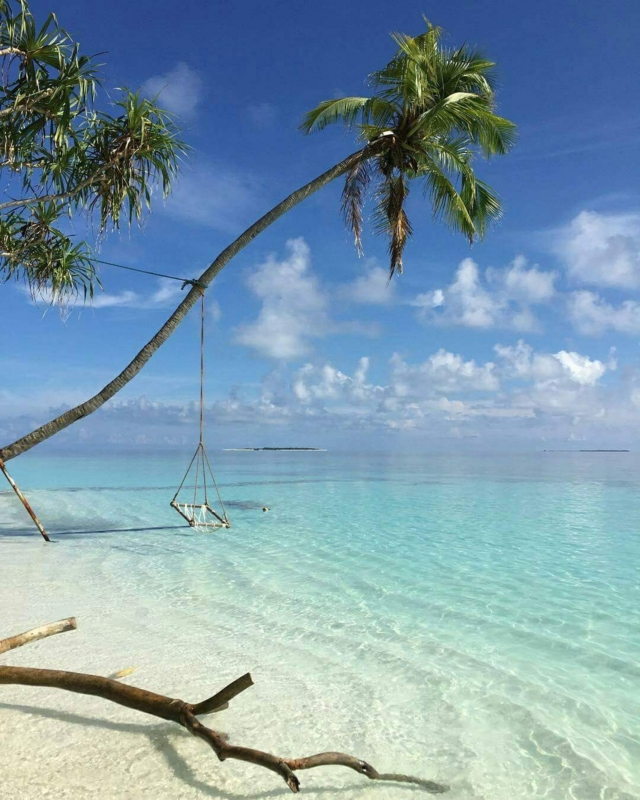 f:id:eiko-maldives:20170323012851j:plain