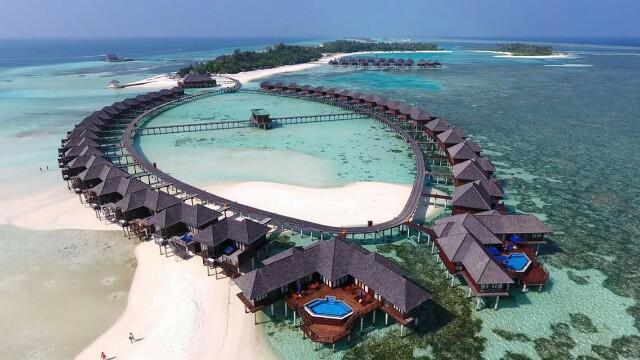 f:id:eiko-maldives:20170324005824j:plain