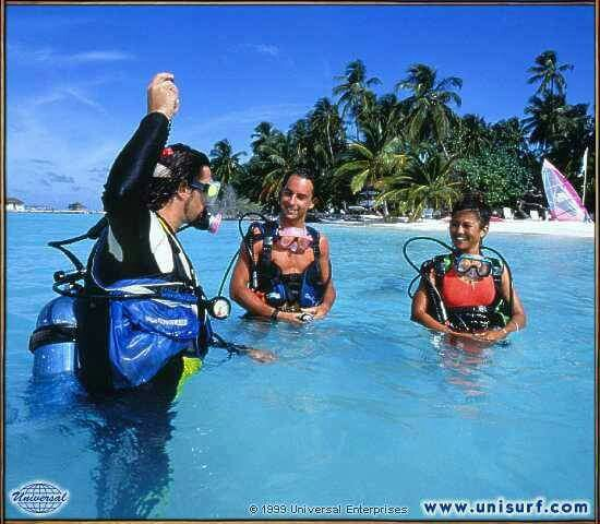 f:id:eiko-maldives:20170328014427j:image