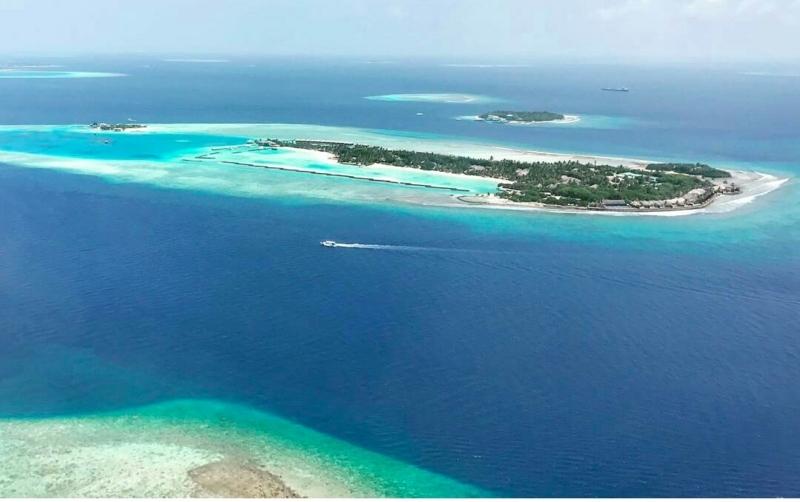 f:id:eiko-maldives:20170421020126j:plain