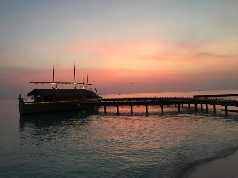f:id:eiko-maldives:20170505004311j:plain