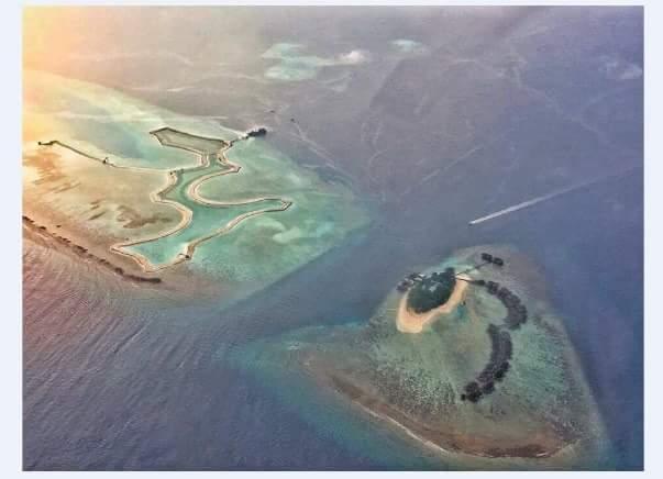 f:id:eiko-maldives:20170509023053j:plain
