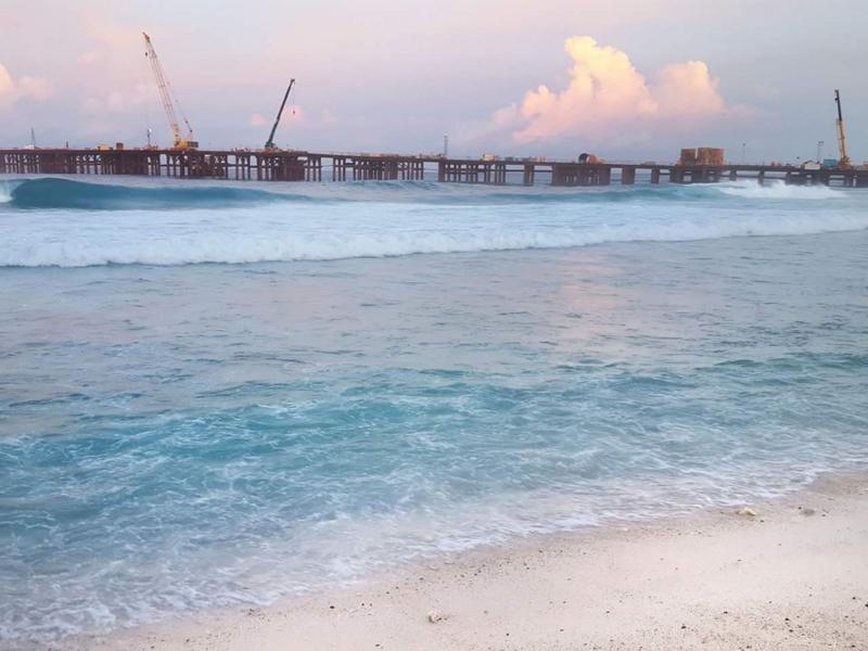 f:id:eiko-maldives:20170511013529j:plain