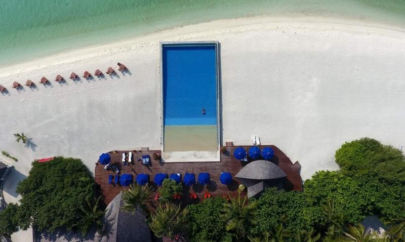 f:id:eiko-maldives:20170513005005j:plain