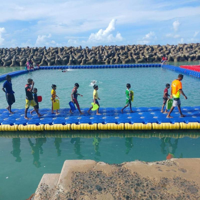 f:id:eiko-maldives:20170514012414j:plain