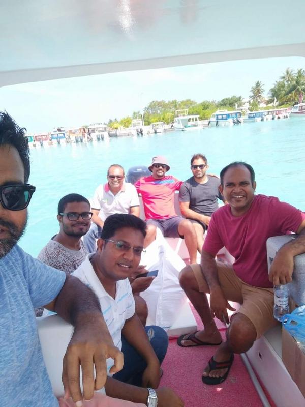 f:id:eiko-maldives:20170516021623j:plain