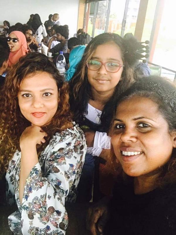 f:id:eiko-maldives:20170519022057j:plain