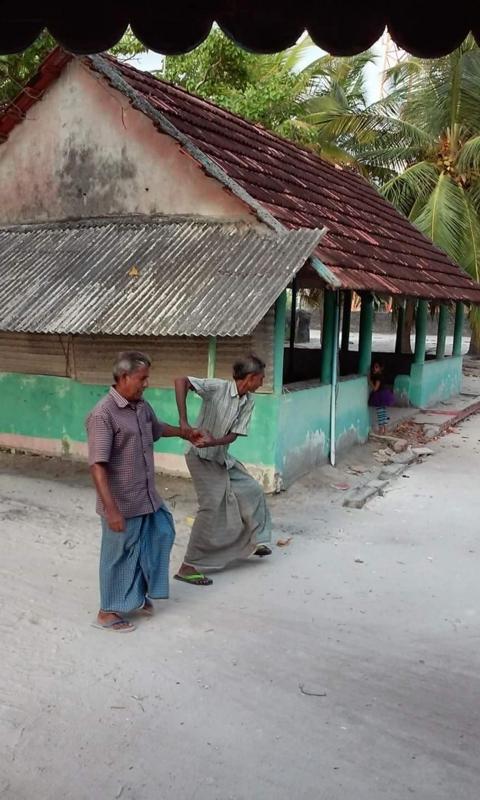 f:id:eiko-maldives:20170604012554j:plain