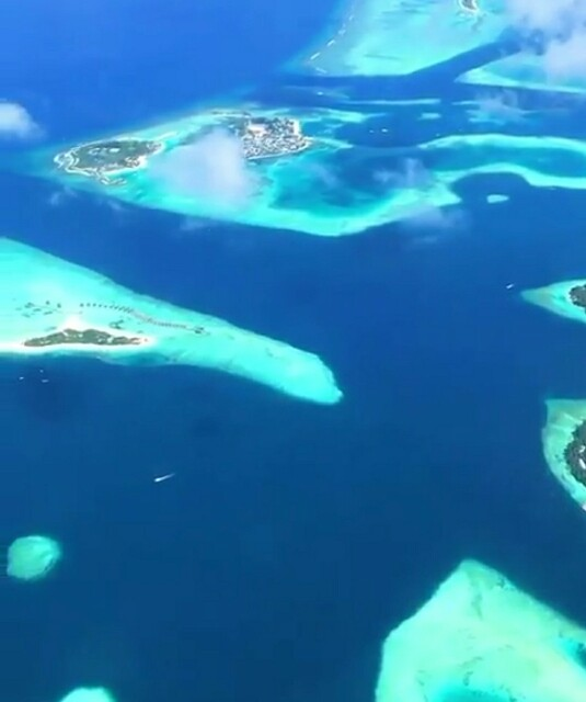 f:id:eiko-maldives:20170607155548j:image