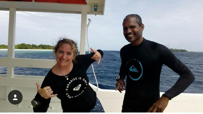 f:id:eiko-maldives:20170704010208j:plain