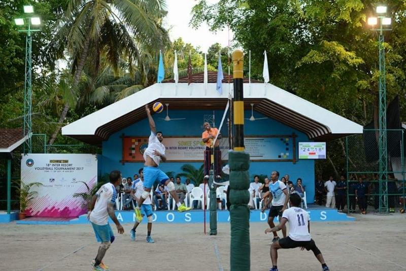 f:id:eiko-maldives:20170728014938j:plain