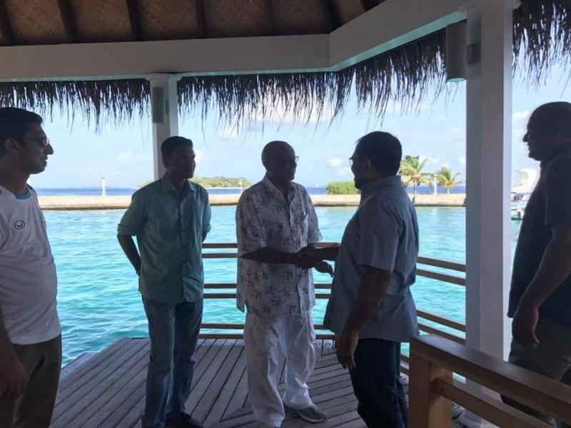 f:id:eiko-maldives:20170809004743j:plain