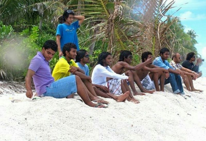 f:id:eiko-maldives:20170809004754j:plain