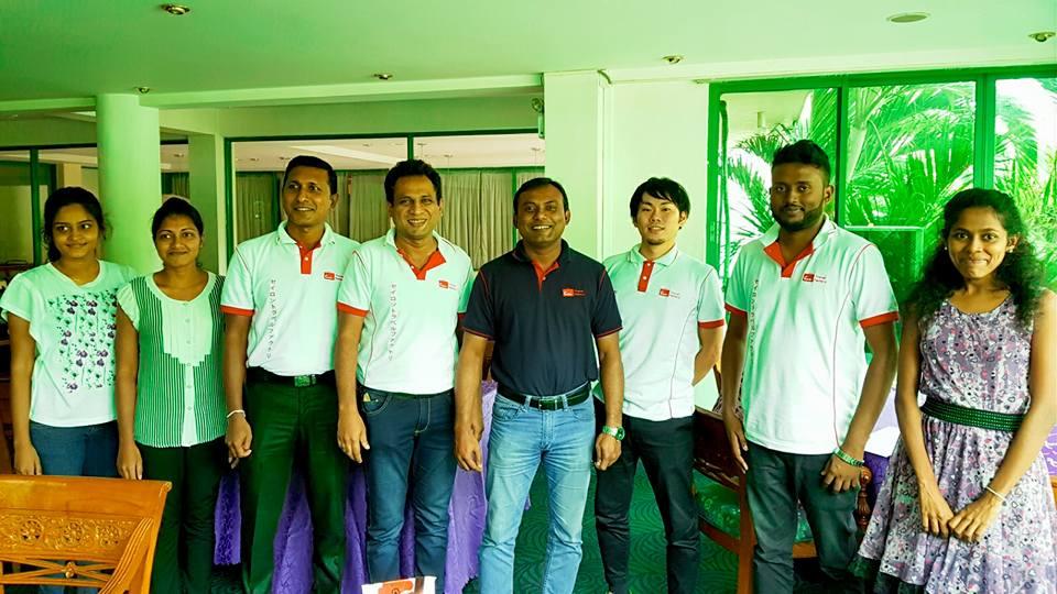 f:id:eiko-maldives:20170910001608j:plain