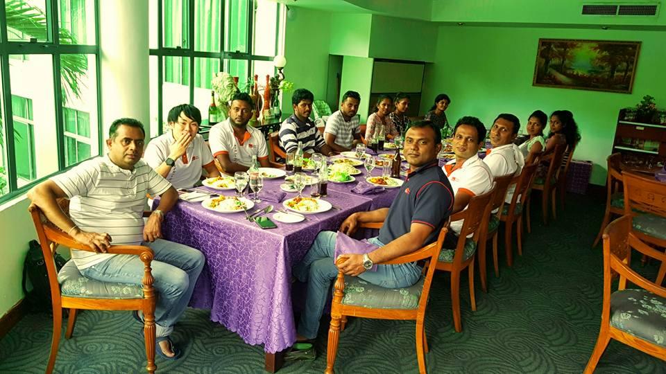 f:id:eiko-maldives:20170910001638j:plain